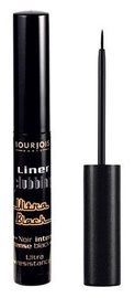 BOURJOIS Paris  Liner Clubbing Eyeliner 4ml 31 Ultra Black