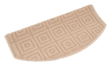 Laiptų kilimėlis Evita A, 29 x 57 cm