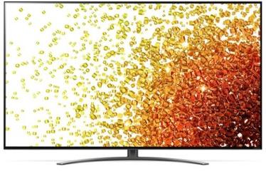 Televizorius LG 75NANO913PA NanoCell