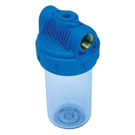 AMG Water Filter Housing 0AM5AP3131