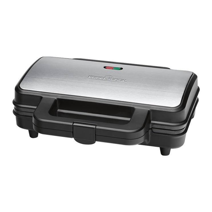 ProfiCook PC-ST 1092