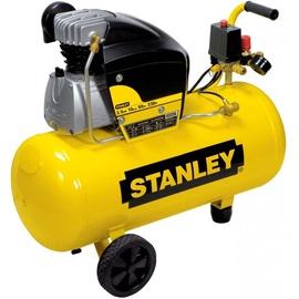 Stanley FCCC4G4STN055