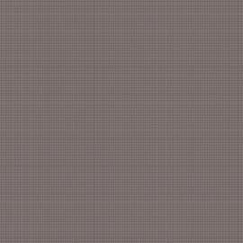 Paradyz Ceramika Purio Floor Tiles 40x40cm Graphite