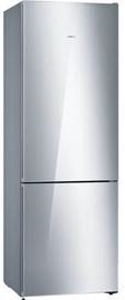 Šaldytuvas Bosch KGF49SM30