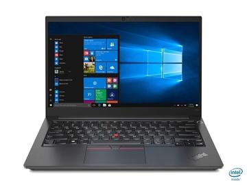 """Nešiojamas kompiuteris Lenovo ThinkPad E 20TA0035PB Intel® Core™ i5, 16GB/512GB, 14"""""""