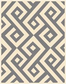 Vaip Oriental Weavers Lotto 113 FM6 -I, 235x160 cm