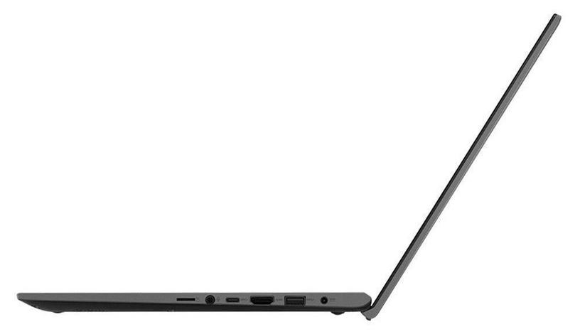 Asus VivoBook 15 X512UA-EJ049T Slate Grey ENG/RUS