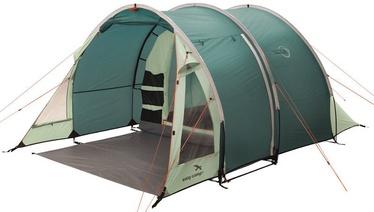 Palapinė Easy Camp Galaxy 300 Green 120288