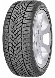Ziemas riepa Goodyear UltraGrip Performance SUV Gen1, 215/65 R17 99 V C C 71
