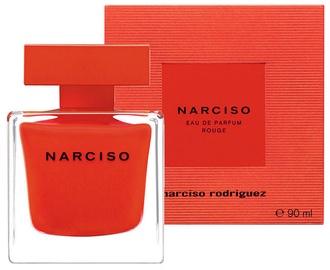 Parfüümvesi Narciso Rodriguez Narciso Rouge 90ml EDP