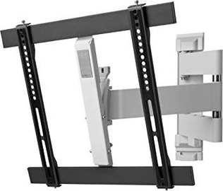 Кронштейн для телевизора One For All WM6452, 32-65″, 40 кг