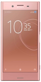 Sony G8141 Xperia XZ Premium Bronze Pink