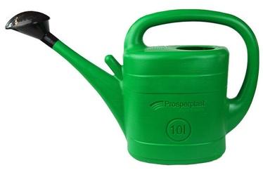 Prosperplast Spring IKSP10_ZIELONY Green