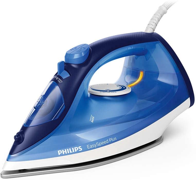 Triikraud Philips GC2145/20, 2100W