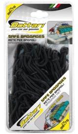 Bottari Safe Baggages Baggage Net with Hooks