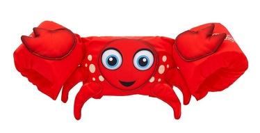 Sevylor Puddle Jumper Crab