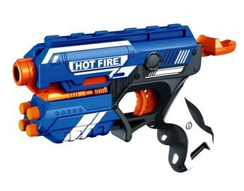 Žaislinis šautuvas su kulkomis 7036A