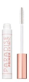 L´Oreal Paris Paradise Extatic Mascara Primer 6.4ml