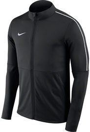 Nike Sweatshirt Dry Park 18 AA2059 010 Black M