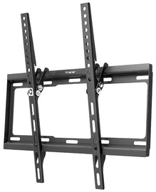 """Tracer Wall Mount For TV 32-55"""""""