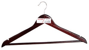 Verners Hanger 384135