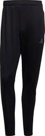 Adidas Tiro Track Pants GN5490 Black S