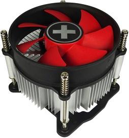 Xilence I250PWM Cooler XC032