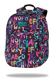 Рюкзак CoolPack Alphabet C38236