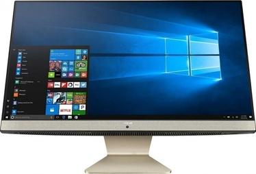 Stacionārs dators Asus, Intel® Core™ i5, Intel® Iris® Xe Graphics