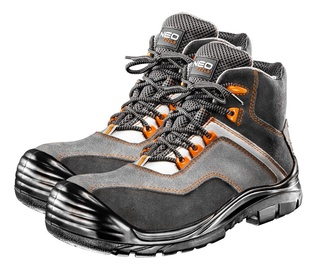 Neo S3 SRC Safety Boots 42