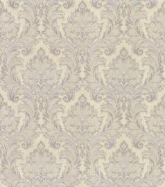 Viniliniai tapetai, Domoletti, Clasic, PT607101