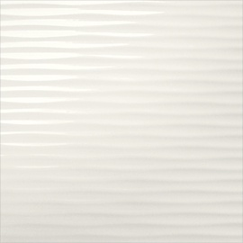 Disainplaat liimitav valge kumer 60x100cm