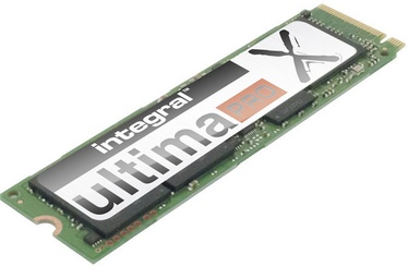 Integral Ultima Pro X2 240GB M.2 NVME INSSD240GM280NUPX2