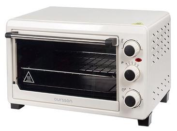 Oursson Mini Oven MO2305/IV