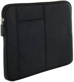 """4World Tablet Case For 9.7"""" Black"""
