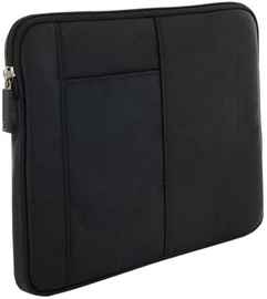 "4World Tablet Case For 9.7"" Black"