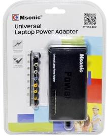 Vakoss Laptop Power Adapter 70W