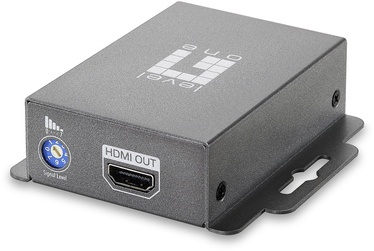 LevelOne HDSpider HDMI over Cat.5