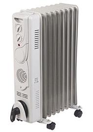 Масляный нагреватель Comfort C309-9V