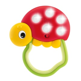 Chicco Rattle Ladybird Lights 72367