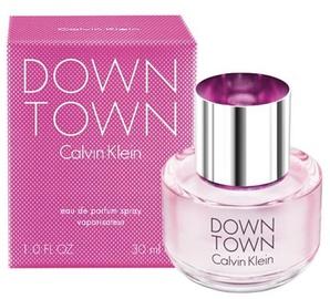 Calvin Klein Downtown 50ml EDP