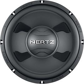 Hertz DS 25.3
