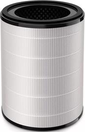 """Nano Protect"" filtras Philips FY2180/30"