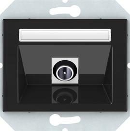 Pesa tv black tvl01-02 xp500