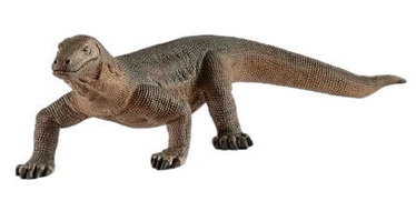 Schleich Komodo Dragon 14826