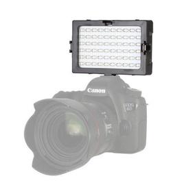 Falcon Eyes DV-112LTV LED Light Kit