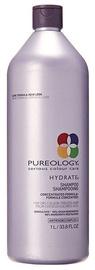 Šampūnas Redken Pureology Hydrate, 1000 ml