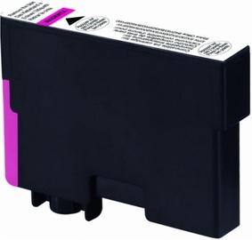 Кассета для принтера GenerInk Cartridge for Epson 11ml Magenta