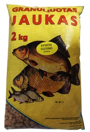 Корм для рыб FAIDĖ, 2 кг