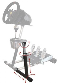 Wheel Stand Pro RGS